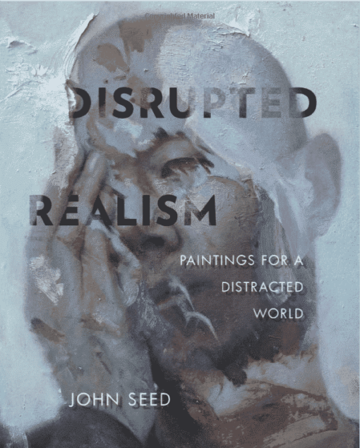 Disrupted Realism